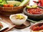 Resep Masakan Sunda Mudah dan Enak