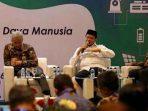 Gubernur Banten Hadiri Musrenbangreg 2018 se Jawa-Bali